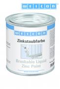 Effizienter, kathodischer Korrosionsschutz  375 ml