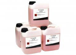 Schweißnahtreinigungsflüssigkeit  CGT-350 1l