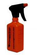 Sprühflasche für Neutralisierungsflüssigkeit, 500 ml  Cougartron