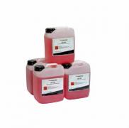 Schweißnahtreinigungs- und Polierflüssigkeit  CGT-550 1l