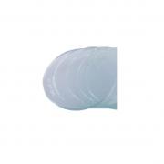 Schweißerschutzgläser  WGS DIN0 50mm