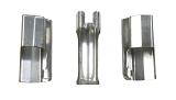 Schutzbacken für Rohrschnellspanner  SC 13 26-76mm