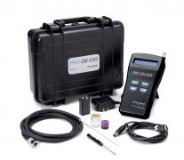 Restsauerstoffmessgerät  Pro-Ox 100