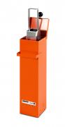 Tragbarer Elekrodentrockner, ideal für die Baustelle  SET-1/220