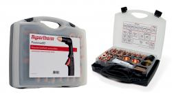 Verschleißteilset für Powermax 85  Essential Kit Powermax 85