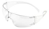 """Schutzbrille mit Polycarbonatscheiben  3Mâ""""¢ SecureFitâ""""¢ 200"""