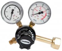 Hergestellt nach ISO 2503 Gasart: Argon / CO2 / Mischgas  DM 801 Ar/CO2 230bar 15l UK