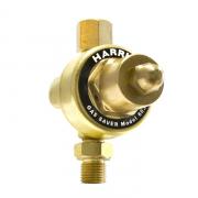Gassparer zur Verringerung des Verbrauchs von Schutzgas Gasart: Argon / CO2  Modell 603