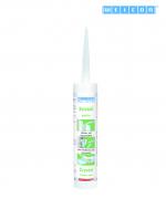 Haftstarker Kleb- und Dichtstoff  Flex 310 M® Classic
