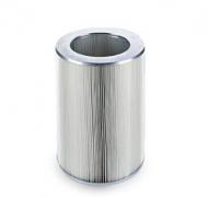 4m² KemTex Filterpatrone
