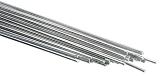 Hochwertiges Aluminiumlot für Aluminium-Aluminium-Verbindungen  HARRIS AL-BRAZE 1070 (Al12Si)