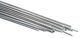 Aluminiumlot zum Löten von Aluminium und Aluminium-Legierungen (mit max. 1,5 Gew-% Magnesium-Anteil)  HARRIS ALCOR (Zn98Al2)