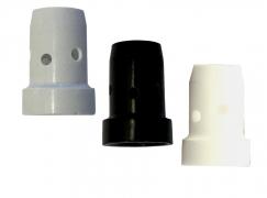 GD MIG 35/401/501 Keramik Eco