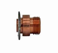 EWM COLB TIG-SR 9/20/17/18/26 DM 1.6 mm EWM-Schweissgeraete Schweißbrenner