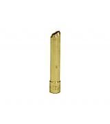 COL SR 9/20 25.5 mm DM 1.6 mm