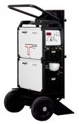 Tetrix 230 Smart TMD