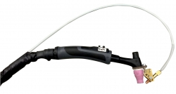 TIG 450 GRIP WD CW WO U/D HFL 12P 3m flex.
