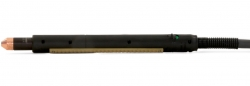 Plasmaschneidbrenner zum mechanisierten Schneiden, Fugenhobeln und Markieren, 32A/100 %  Duramax Lock 7.6 m