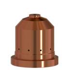 Düse zum Fugenhobeln und Markieren  Duramax Lock 10-25 A