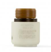 Flushcut-Brennerkappe  Duramax Flushcut 105 A