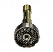 CDIF TIG 500W MT 1.6 mm