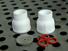 FUPA Ceramic Cup