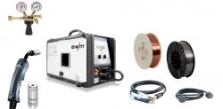 Picomig 180 Synergic Set